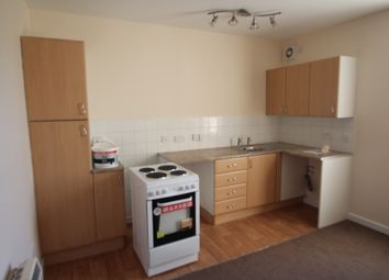 Thumbnail 1 bed flat to rent in Stourbridge Road, Stourbridge