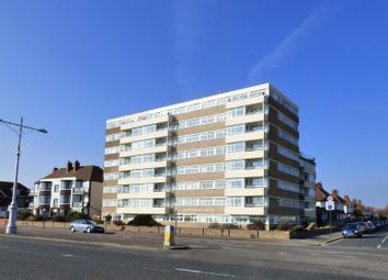 Thumbnail 2 bed flat for sale in Berriedale House, Kingsway, Hove