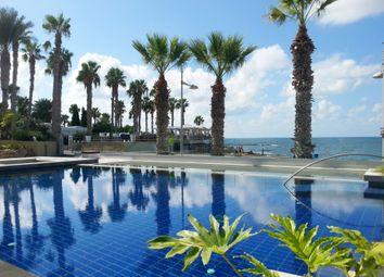 Thumbnail 3 bed apartment for sale in Paphos, Kato Paphos (City), Paphos, Cyprus