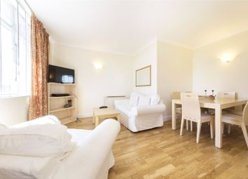Thumbnail 1 bed flat for sale in South Block, 1B Belvedere Road, County Hall Southbank, London