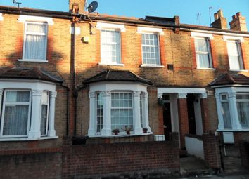 Thumbnail 3 bed terraced house for sale in Standard Road, Hounslow