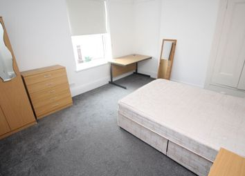 Thumbnail Room to rent in Talbot Road, Southsea