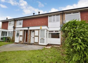 Thumbnail 1 bed flat to rent in Turnberry View, Alwoodley, Leeds