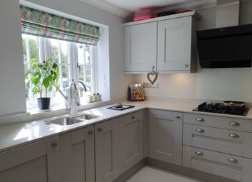3 bed property for sale in Osprey Close, Frenchs Green BH16