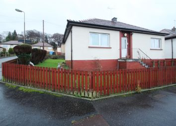 Thumbnail 2 bed detached bungalow for sale in Preston Park, Linlithgow