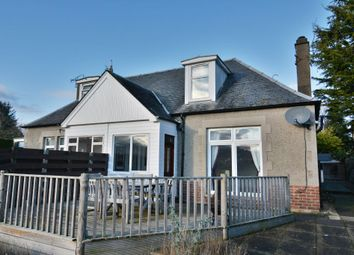Thumbnail 3 bed property for sale in Eastwood, Montrose Road, Auchterarder