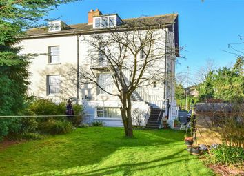 Thumbnail 1 bed flat for sale in Reigate Hill, Reigate, Surrey