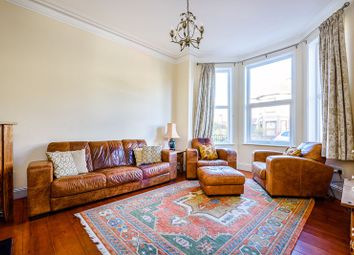 Thumbnail 4 bedroom detached house for sale in Stradbroke Road, Gorleston, Great Yarmouth