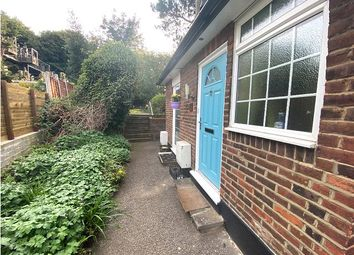2 bed maisonette for sale in Apsley Grange, Hemel Hempstead, Hertfordshire HP3