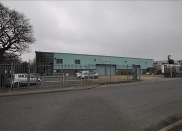 Thumbnail Light industrial to let in Units 5-7, Jubilee Road, Burgess Hill, West Sussex