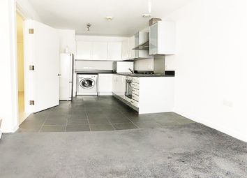 1 bed flat for sale in Gatliff Road, Chelsea, London SW1W