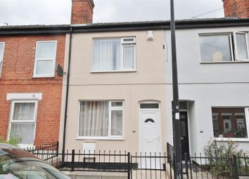 Thumbnail 2 bed terraced house for sale in Third Avenue, Goole