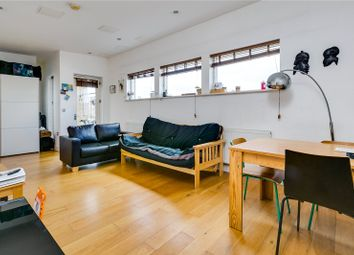 Thumbnail 2 bed flat for sale in Regal Building, 75 Kilburn Lane, London
