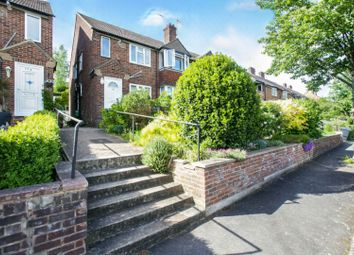 2 bed maisonette for sale in South Drive, Coulsdon CR5