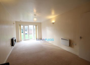 Thumbnail 1 bed property to rent in London Road, Langley, Slough
