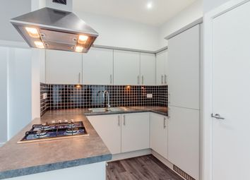 Thumbnail 2 bedroom flat for sale in Vineyard Studios, Forest Gate, London