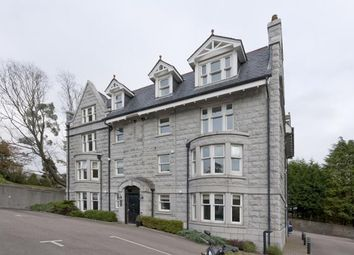 2 bed flat to rent in 110E Earls Court, Anderson Drive, Aberdeen AB15
