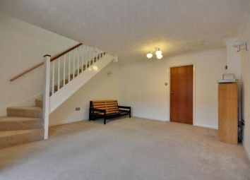 Thumbnail 2 bed end terrace house to rent in Copperfield Way, Pinner, Middlesex