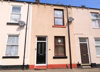 Thumbnail 2 bed terraced house to rent in Bass Street, Dukinfield