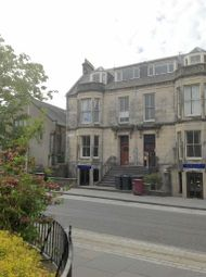 Thumbnail 2 bed flat for sale in Alexandra Place, St Andrews, Fife