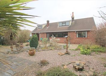 Thumbnail 3 bed bungalow for sale in Silverthorne Drive, Southport