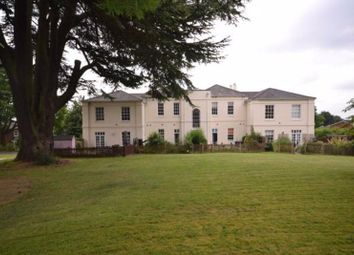 2 bed flat for sale in The Rise, Caversham, Reading RG4