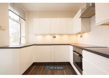 Thumbnail Room to rent in Clayton Road, Newcastle - Under - Lyme