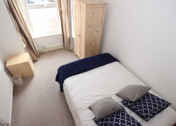 Room to rent in Swansea Road, Reading RG1