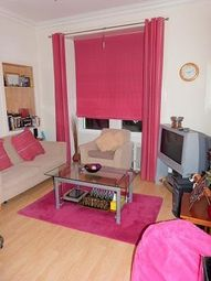 Thumbnail 1 bed flat to rent in Inchaffray Street, Perth