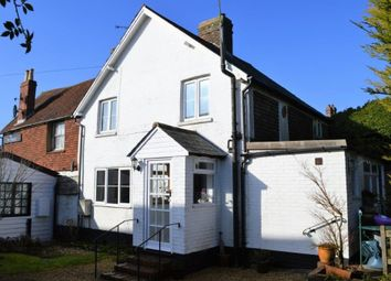 Thumbnail 3 bedroom detached house for sale in High Street, Ticehurst