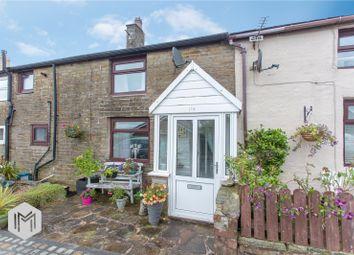 3 bed terraced house for sale in Belthorn Road, Belthorn, Blackburn, Lancashire BB1