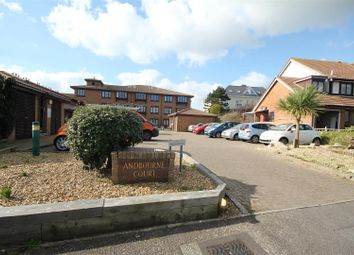 Thumbnail 1 bedroom property for sale in Admiralty Road, Southbourne, Bournemouth
