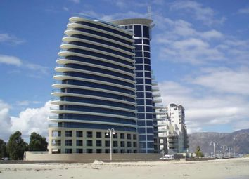 Thumbnail 3 bed apartment for sale in 1 Seaview Rd, Golden Acre, Cape Town, 7130, South Africa