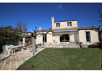 Thumbnail 3 bed property for sale in 13240, Septèmes-Les-Vallons, Fr