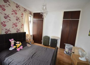Thumbnail 4 bed semi-detached house to rent in Braemar Road, London