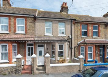 St. Patricks Road, Ramsgate CT11, south east england property