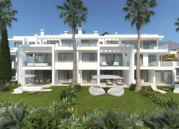 Pleasant Property For Sale In Andalusia Spain Zoopla Download Free Architecture Designs Scobabritishbridgeorg