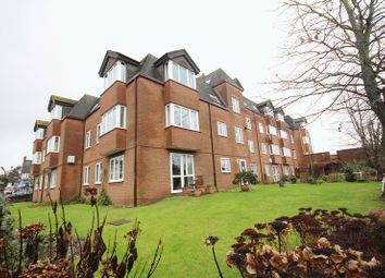 Thumbnail 1 bedroom flat for sale in Lutyens Lodge, Uxbridge Road, Hatch End
