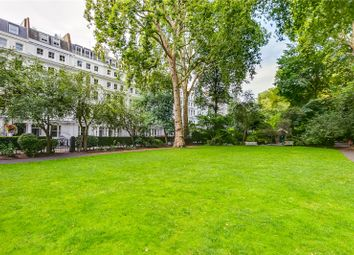 Thumbnail 2 bed flat for sale in Cornwall Gardens, South Kensington, London