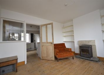 Thumbnail Terraced house to rent in Field Road, Rodborough, Stroud, Gloucestershire