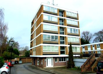Thumbnail 1 bed flat for sale in Duffield Road, Derby
