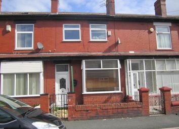 Thumbnail 3 bed terraced house to rent in Sycamore Road, Atherton, Atherton, Greater Manchester