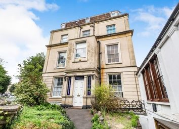 Thumbnail 2 bed flat for sale in Queens Road, Clifton, Bristol