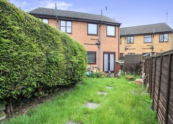 Thumbnail 3 bed property to rent in Beatons Close, Yaxley, Peterborough