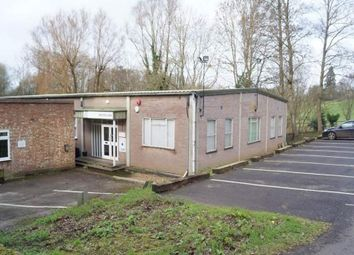 Thumbnail Office to let in Office B4, Meadow View, Tannery Lane, Bramley
