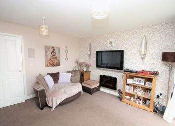 Thumbnail 3 bed terraced house for sale in Kel Dennis Close, Eston, Middlesbrough