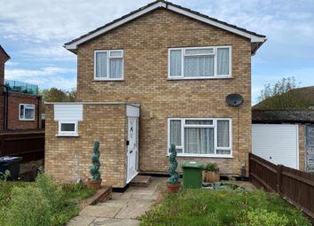 3 bed detached house for sale in Stonny Croft, Ashtead KT21