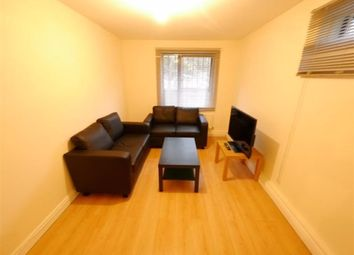 Thumbnail 4 bed flat to rent in Victoria Street, Leeds
