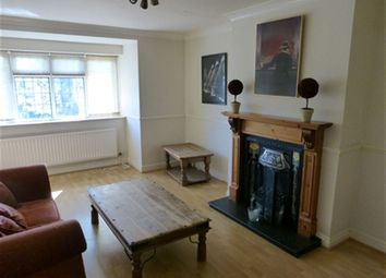 Thumbnail 3 bed property to rent in Westfield Lodge, 41 Park Road, Altrincham, Cheshire