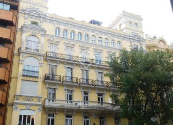 Thumbnail 9 bed apartment for sale in Spain, Madrid, Madrid City, Chamberí, Almagro, Mad4157